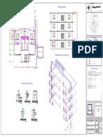 Unidad I_ Instalacion Hidraulica