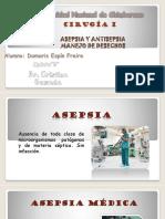 ASEPSIA-Y-ANTISEPSIA.pptx