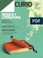 mercurio_148.pdf
