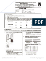 IPA2B.pdf
