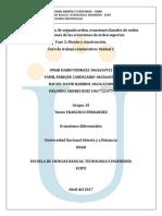 100412_10_Trabajo_Fase2.pdf