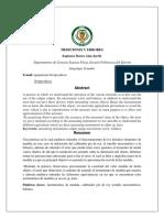 TIPOS_DE_DATOS (1)