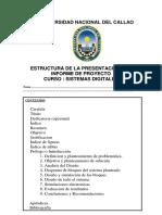 Formato de Informe (Unac) 2018 i