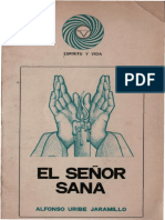 53147110-Uribe-Alfonso-El-Senor-sana.pdf
