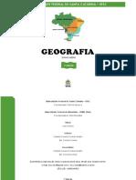 Livro Pcc l1 Biomas Brasileiros