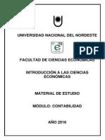 313104725-Introduccion-a-la-Contabilidad.pdf