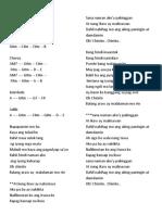 Chinito.pdf