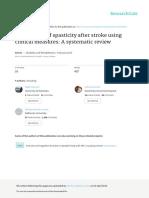 Assessment of spasticity.pdf