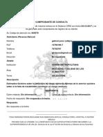 665079.pdf