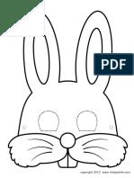 bunnymask.pdf
