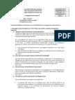 preparaorio6.docx