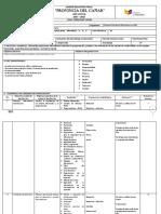 Anual 1 Sistemas 17.pdf