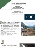 cubicacion de madera y trozo ZACAPEXCO.pptx
