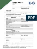 41. 032 B1 SPEC 2015.pdf