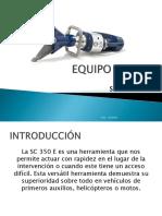 LUKAS SC 350 E.pptx