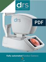 Brosur DRS..pdf