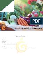 _E_book_gratuito_Receitas_essenciais_-3.pdf