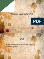 95288006-PPT-Wujud-Dan-Zat.pptx