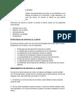 300115279-Antecedentes-Del-Servicio-Al-Cliente-Asahi.docx
