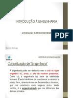 Biblioteca 1257552
