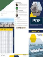 2017-07-11-Manlift-power-Brochure.pdf