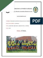 futbol deportes 2.docx