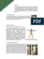 evolucion_escultura.docx
