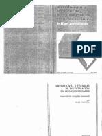 Pardinas-Felipe-Metodologia-y-Tecnicas-de-Investigacion-en-Ciencias-Sociales.pdf