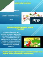 DIAPOSITIVAS Globalización, diversidad y cultura.pptx
