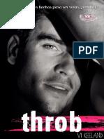 Throb - Vi Keeland -.pdf