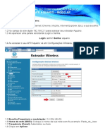 Manual APR - Modo AP... site.. idiota.pdf