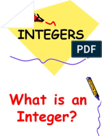 integers-110704144554-phpapp01