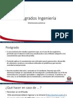 MII_orientaciones_alumnos.pdf