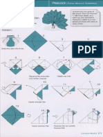 Peacock.pdf