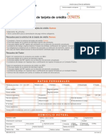 solicitud_TDC_digital_SOMOS.pdf