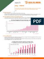 Mobile Data Study