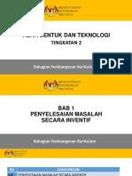 1.0 PENYELESAIAN MASALAH SECARA INVENTIF.pdf