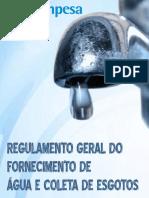 decreto estadual de pernambuco 18251_211294.pdf