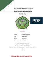 Laporan_Praktikum_Taksonomi_Vertebrata_M.pdf