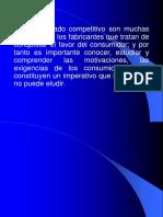 5._ElConsumidor2 (1).pptx