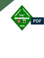 MOSEÑADA.docx