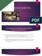 9. EL RENACIMIENTO.pptx