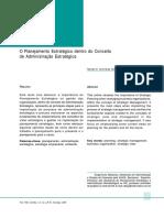 o_planejamento_estrategico.pdf