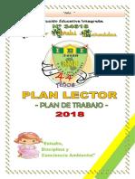 PLAN LECTOR ROBERT S..docx