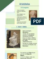 6. ARISTÓTELES.pptx