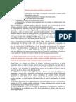 Foro Politicas Agropecuarias Ale Orm