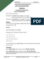 Algebra-18.pdf