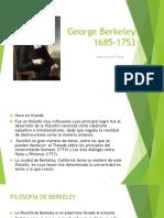16. George Berkeley ALEXIS FILOSOFIA.pptx