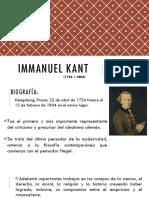 15. IMMANUEL KANT.pptx