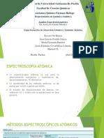 Absorción-Atómica-y-Emisión-Atómica-2 (1).pptx